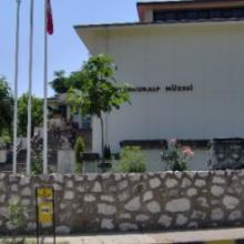Konuralp Müzesi